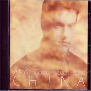 Alfredo Golino, Touch Band - China download free