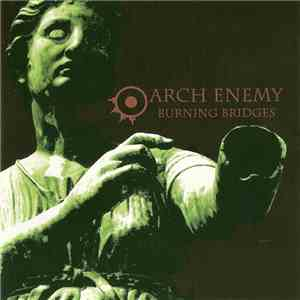 Arch Enemy - Burning Bridges download free