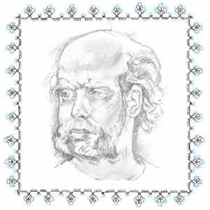 Bonnie 'Prince' Billy - Ask Forgiveness download free