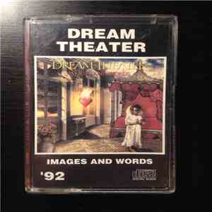 Dream Theater - Images And Words download free
