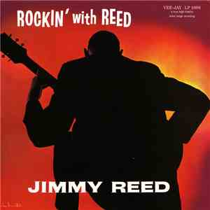 Jimmy Reed - Rockin' With Reed download free