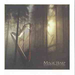 Libuše Váchalová - Magic Harp download free