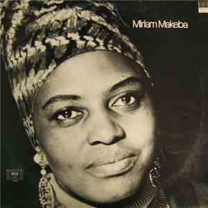 Miriam Makeba - Miriam Makeba download free
