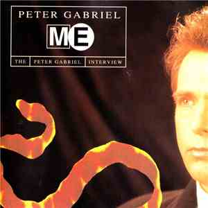 Peter Gabriel - Me - The Peter Gabriel Interview download free