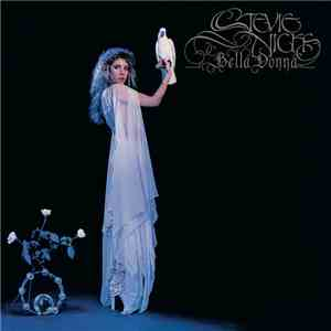 Stevie Nicks - Bella Donna download free