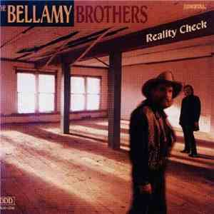 The Bellamy Brothers - Reality Check download free