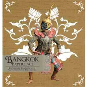 Various - Bangkok Experience download free