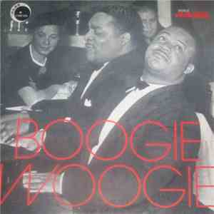 Various - Boogie Woogie download free