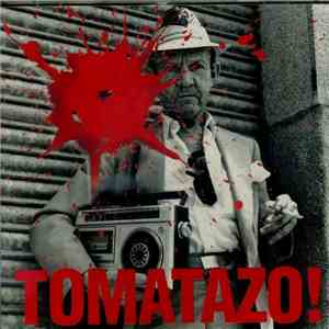 Various - Tomatazo download free